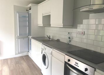 Thumbnail 1 bed property to rent in Chase Side, Enfield