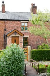Thumbnail 2 bed property for sale in 2 Brook Cottages, North Road, Bretherton