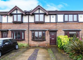 Thumbnail 2 bed property to rent in Meadowgate Vale, Lofthouse, Wakefield