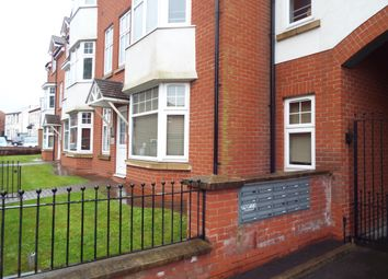 Thumbnail 1 bed flat to rent in Summer Road, Erdington