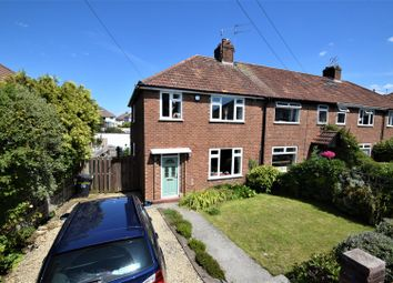 3 bed end terrace house for sale in Wellington Hill West, Westbury-On-Trym, Bristol BS9