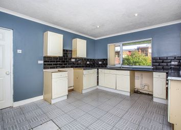 Thumbnail 4 bed semi-detached house for sale in Cae Nan, Morriston, Swansea