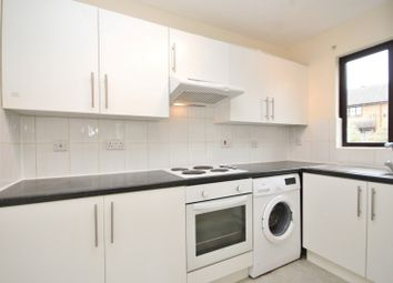 Thumbnail 1 bed property to rent in Armstrong Close, Dagenham
