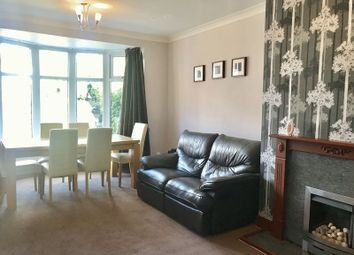 Thumbnail 2 bedroom semi-detached house to rent in Denhill Park, Condercum Park, Newcastle Upon Tyne