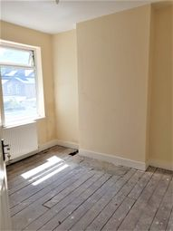 Thumbnail 4 bed terraced house to rent in Byron Avenue, East Ham