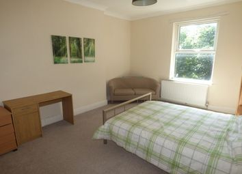 Thumbnail Room to rent in Hicks Road, Seaforth