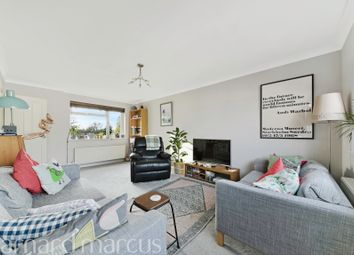 Thumbnail 2 bed flat to rent in Rivermead, Uxbridge Road, Kingston Upon Thames