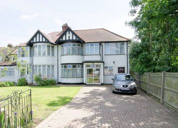 4 bed property for sale in Wood End Road, Harrow HA1