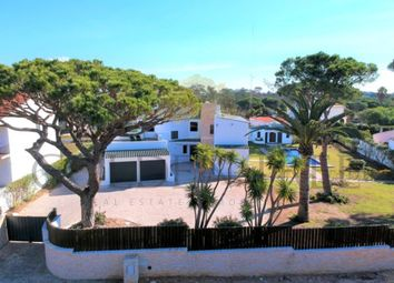 Thumbnail 4 bed villa for sale in Vale Verde - Quinta Do Lago, Almancil, Loulé, Central Algarve, Portugal