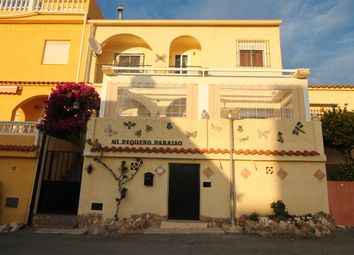 Thumbnail 2 bed terraced house for sale in Urb. La Marina, La Marina, Alicante, Valencia, Spain