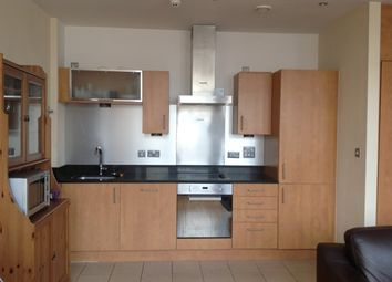 Thumbnail 2 bedroom flat to rent in Water Street, Liverpool