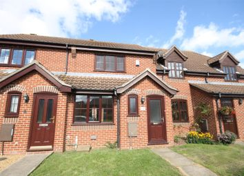 Thumbnail 2 bedroom property to rent in Ethel Tipple Drive, Aylsham, Norwich