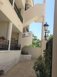Thumbnail 2 bed apartment for sale in Jacarilla, Jacarilla, Alicante, Valencia, Spain