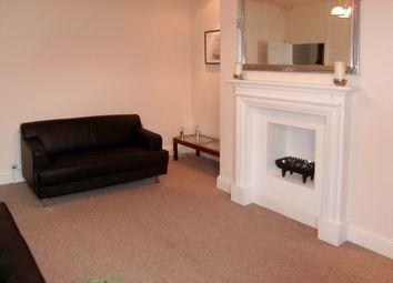 3 bed maisonette to rent in Dinsdale Road, Sandyford, Newcastle Upon Tyne NE2