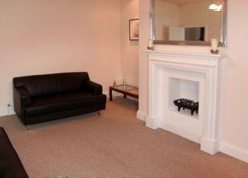 Thumbnail 3 bedroom maisonette to rent in Dinsdale Road, Sandyford, Newcastle Upon Tyne