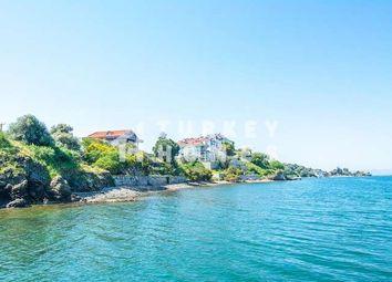 Thumbnail 4 bedroom villa for sale in Fethiye, Mugla, Turkey