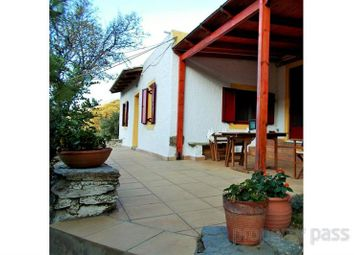 Thumbnail 1 bed country house for sale in Mylopotamos, Kea (Ioulis), Kea - Kythnos, South Aegean, Greece