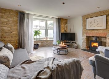 Thumbnail 2 bedroom terraced house to rent in High Street, Bourton-On-The-Water, Cheltenham