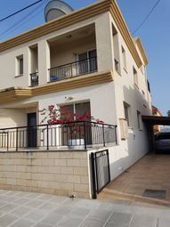 Thumbnail 5 bed semi-detached house for sale in Kato Polemidia, Kato Polemidia, Limassol, Cyprus