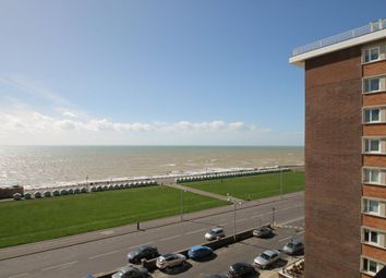 Thumbnail 2 bed flat to rent in Queens Gardens, Hove