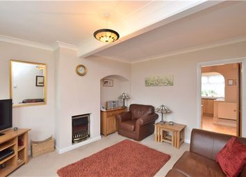 Thumbnail 2 bed property for sale in Canterbury Road, Morden, Surrey