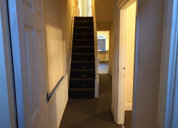 Thumbnail 3 bedroom property to rent in Chepstow Street, Walton, Liverpool