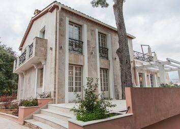 Thumbnail 4 bed villa for sale in Roquebrune Cap Martin, Provence-Alpes-Côte D'azur, France