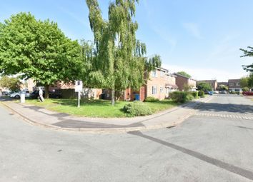 Thumbnail 1 bed property for sale in Ennerdale Drive, Perton, Wolverhampton