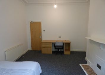 Thumbnail 1 bed terraced house to rent in Room 1, 70 Bankfield Road, Huddersfield