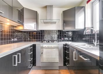 4 bed mews house to rent in Islington Park Mews, London N1