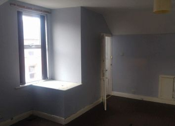 Thumbnail 2 bed duplex to rent in Wilford Crescent West, Meadows, Nottingham