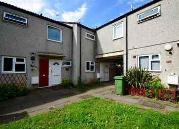 Thumbnail 3 bedroom terraced house for sale in Duffryn, Telford