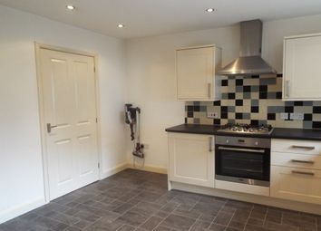Thumbnail 3 bed property to rent in Ivy Gardens, Lichfield