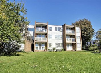 Thumbnail 2 bed flat for sale in Carnegie House, Littlehampton Road, Worthing, West Sussex