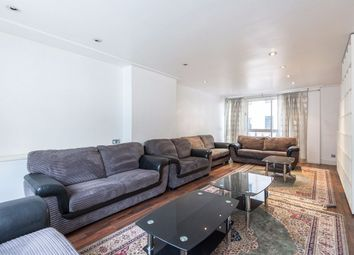 Thumbnail 3 bedroom terraced house to rent in Stanhope Terrace, Hyde Park, London
