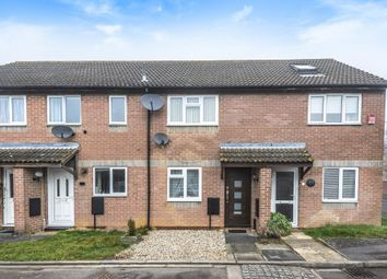 2 bed terraced house for sale in Honeysuckle Grove, Greater Leys OX4,
