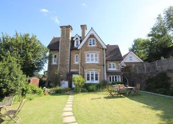 Thumbnail 1 bed flat to rent in Upper Manor Road, Godalming