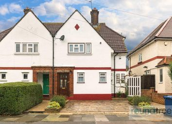 3 bed property for sale in Sturgess Avenue, London NW4