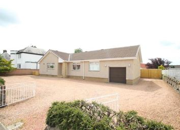 Thumbnail 3 bed bungalow for sale in Strathore Road, Thornton, Kirkcaldy, Fife