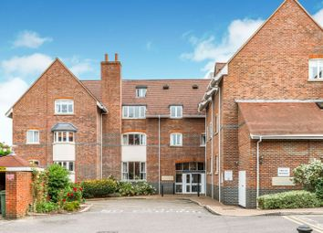 1 bed property for sale in 8 Bridge Street, Walton-On-Thames KT12