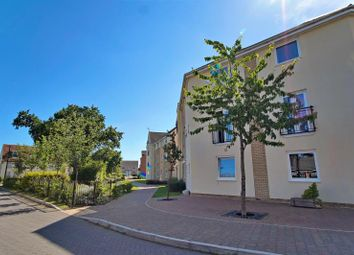 Thumbnail 2 bed flat to rent in Wylington Road, Frampton Cotterel, Bristol