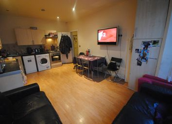 Thumbnail 10 bed terraced house to rent in 185 Kirkstall Lane, Headingley