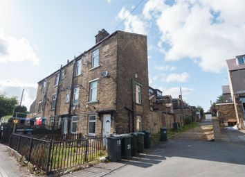 Thumbnail 2 bed terraced house for sale in Whitehead Place, Bradford