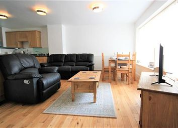 Thumbnail 2 bed property to rent in Farm Road, Hove
