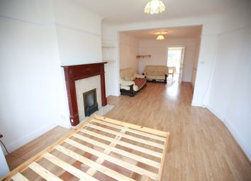 Thumbnail 3 bed semi-detached house to rent in Windsor Crescent, Harrow
