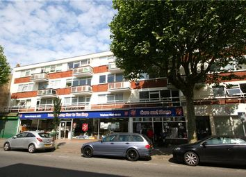 Thumbnail Studio for sale in Cator House, 44 Pevensey Road, Eastbourne