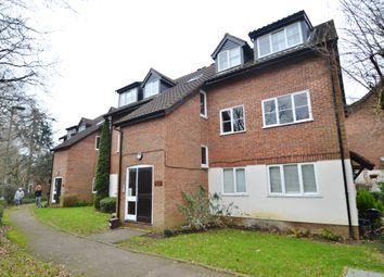 Thumbnail 2 bed flat for sale in Galdana Avenue, New Barnet