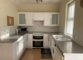 Thumbnail 3 bed terraced house to rent in Gay Garden, Dagenham East, London