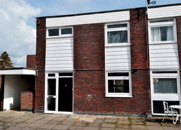 Thumbnail 3 bedroom maisonette to rent in St Richards Court, Ashburnham Road, Ham, Richmond