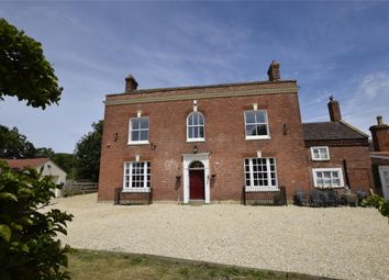 Thumbnail 5 bed semi-detached house to rent in The Farmhouse, Hardwick Bank Road, Northway, Tewkesbury, Gloucestershire